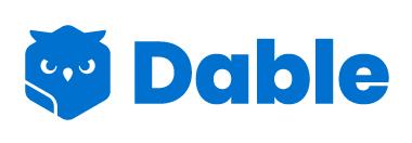 DableBlue