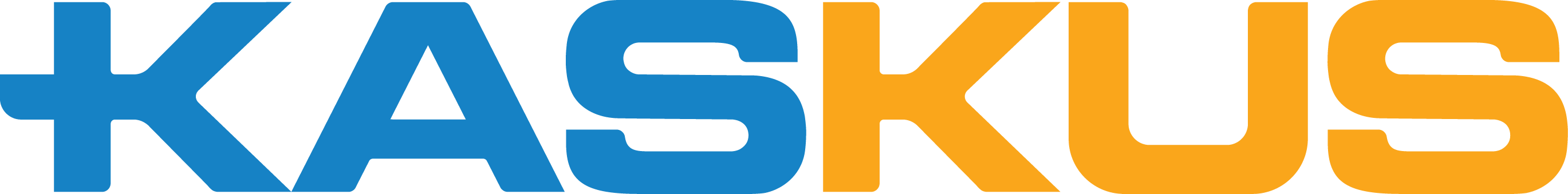 KASKUS Logo