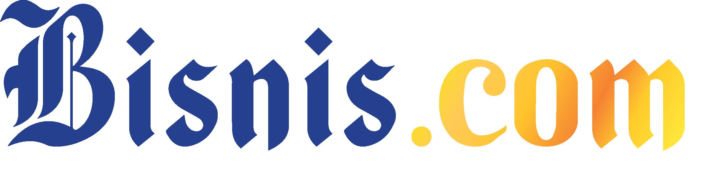 logo bisniscom 2019