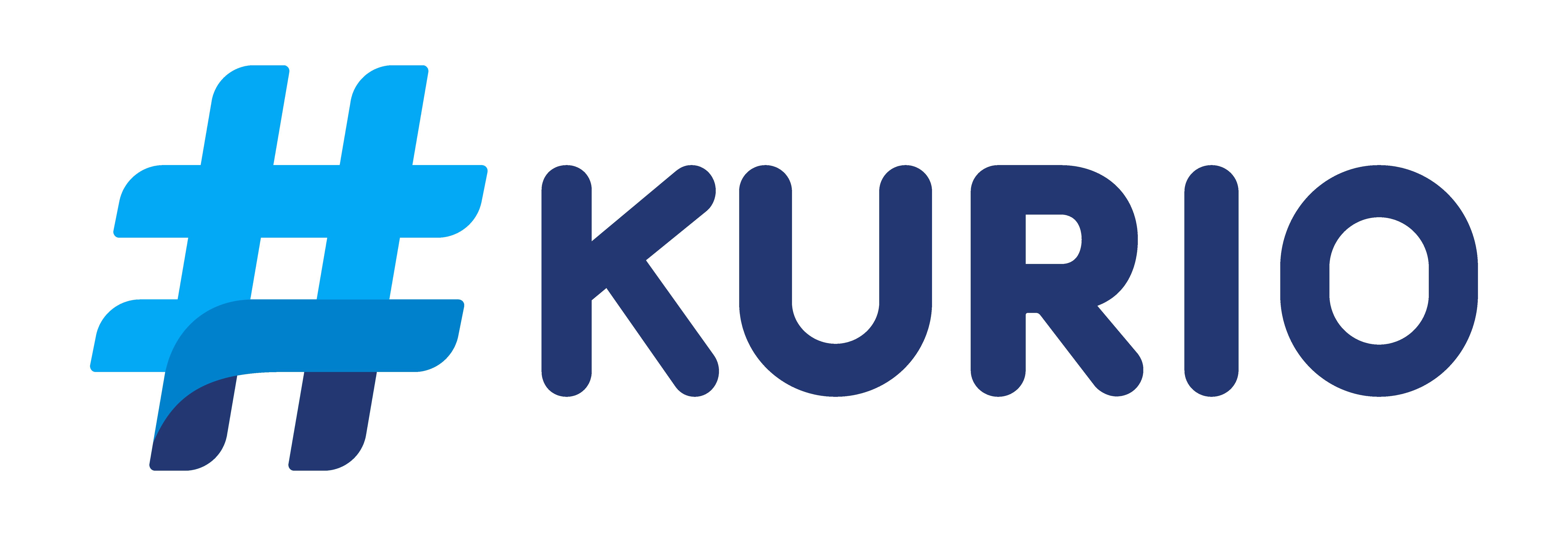 logo kurio