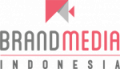BRAND MEDIA INDONESIA LOGO 168px