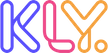 KLY-logo-168px