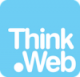 Logo Think.Web IDA