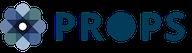 ProPS-Sig
