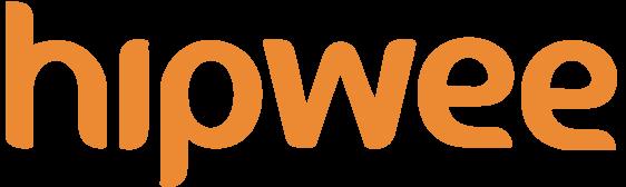 logo-hipwee