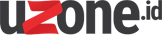 logo_uzone_active
